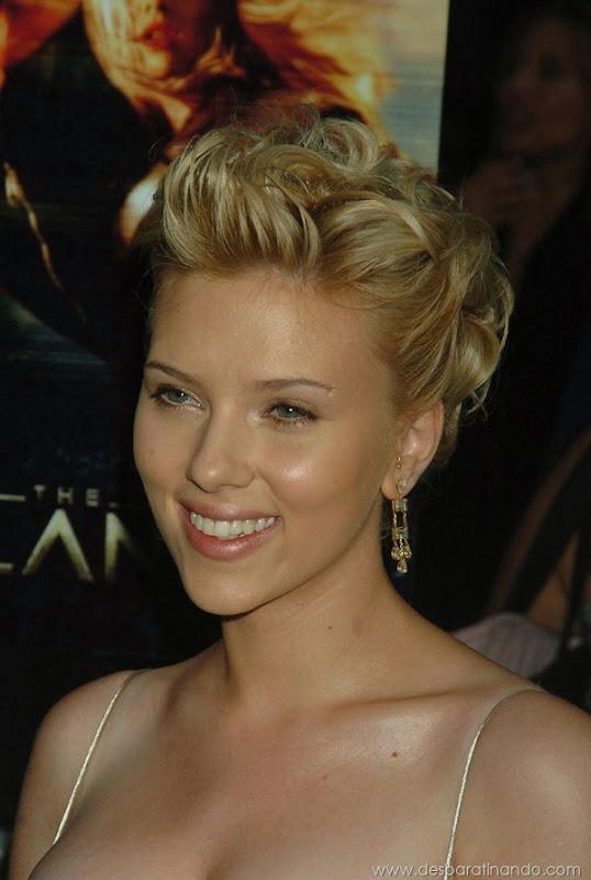 scarlett-johansson-linda-sensual-sexy-sexdutora-tits-boobs-boob-peitos-desbaratinando-sexta-proibida (654)