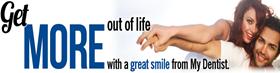 www.mydentistinc.com 2012-4-1 10-55-15