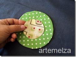 artemelza - xicara porta chá -21