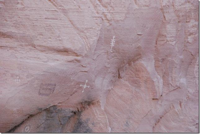 04-26-13 A Canyon de Chelly White House Trail 108