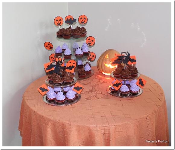 festas e frufrus (6)