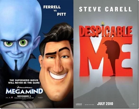 same-movie-identical-8