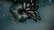 [sage]_Lupin_the_Third_-_Mine_Fujiko_to_Iu_Onna_-_10_[720p][10bit][D7978FC3].mkv_snapshot_12.17_[2012.06.08_15.59.59]