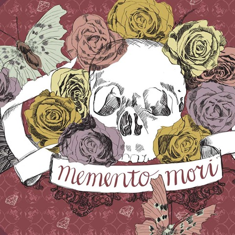 memento-mori-900x900-middle-sectionl