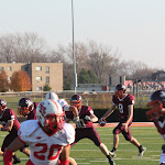Prep Bowl Playoff vs St Rita 2012_005.jpg