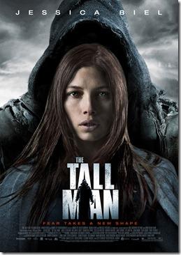 tall-man