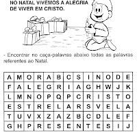 atividades de natal para EI (2).jpg