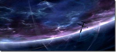 solaris-4