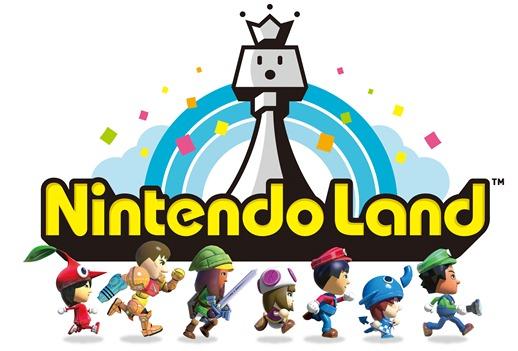 1348021092_Wii_U_Nintendo_Land_logo_01
