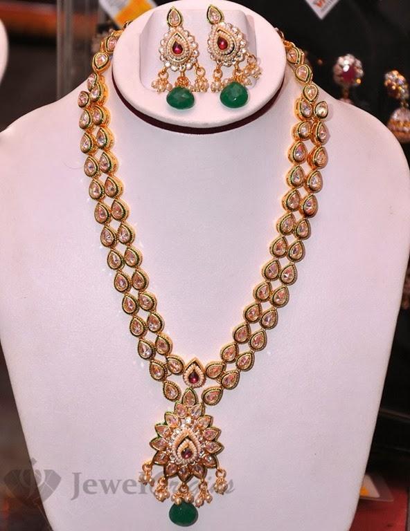 [Designer_Jewellery%2520%25282%2529%255B4%255D.jpg]