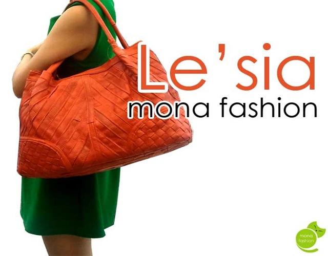 Le-Sia-F102_Orange
