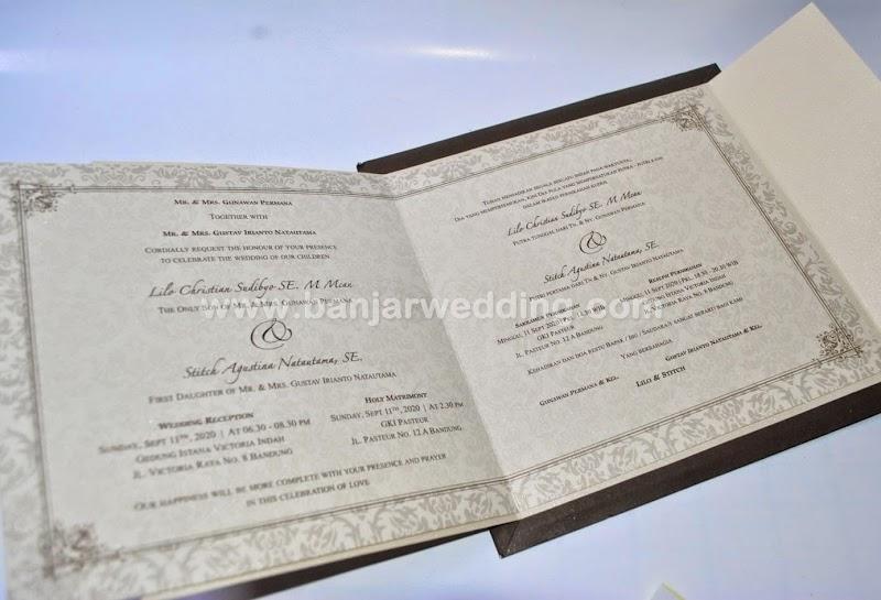undangan pernikahan unik elegan banjarwedding_22.jpg