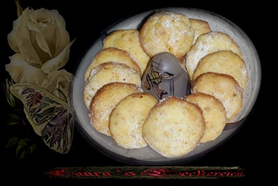 biscuiti crocanti