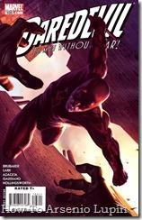 P00023 - Daredevil #103