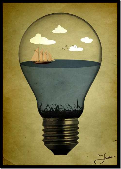 life_in_a_bulb_by_natdatnl