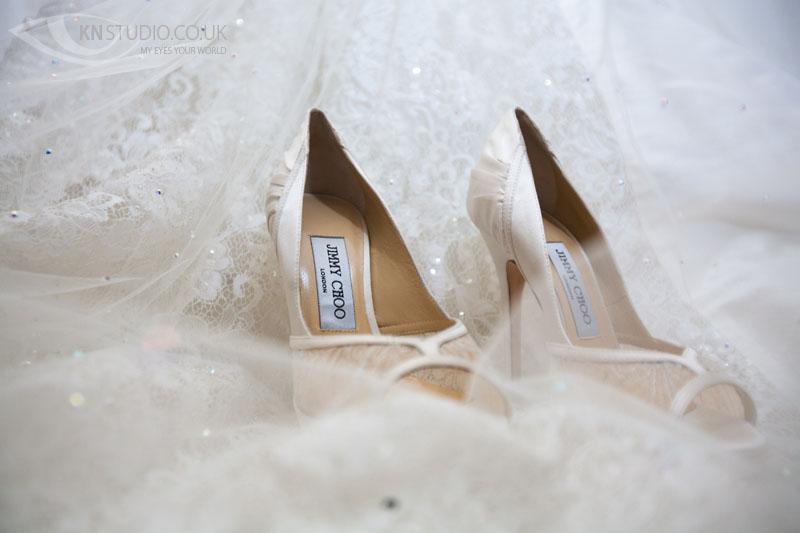 Statham lodge wedding 002.jpg