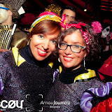 2014-03-01-Carnaval-torello-terra-endins-moscou-10