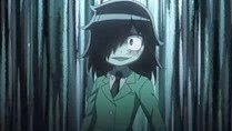 Watamote - 12 - Large 23
