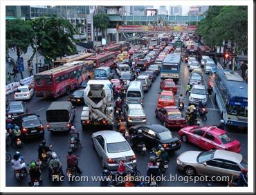 Pic from www.igobangkok.blogspot.com/