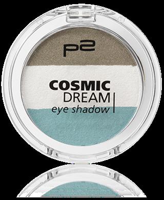 421600_Cosmic_Dream_Eye_Shadow_170
