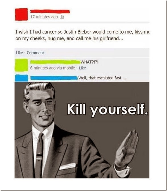 embarrassing-facebook-fails-035