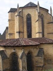 2009.09.02-017 cathédrale
