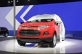 2013-Ford-EcoSport-Small-SUV-13