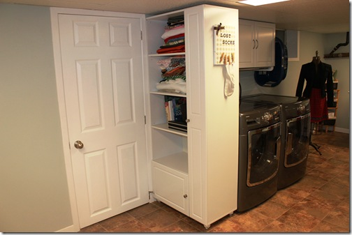 laundry room 007