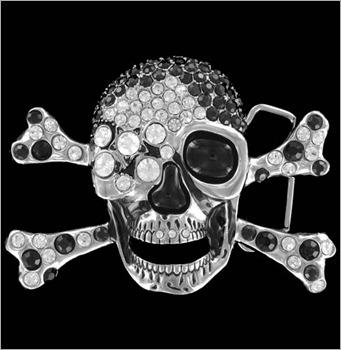 skull-crossbones-black-buckle