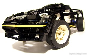 Lego_Technic_8880_Showoff