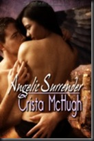 Angelic Surrender