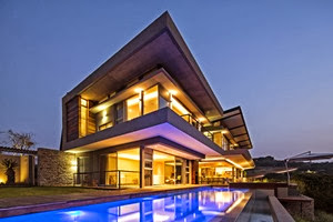 casa-moderna-de-lujo
