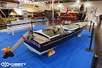 Международная выставка яхт и катеров в Дюссельдорфе 2014 - Boot Dusseldorf 2014 | фото №16