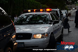Pedestrian Struck at 33 Ellish Parkway - DSC_0005.JPG