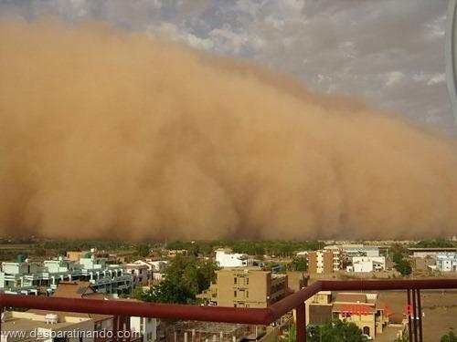 tempestade de areia desbaratinando  (6)
