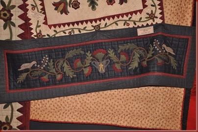 Quilt Market Fall 2011 060