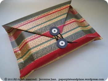 creative-gift-wrapping-spooled-package-01