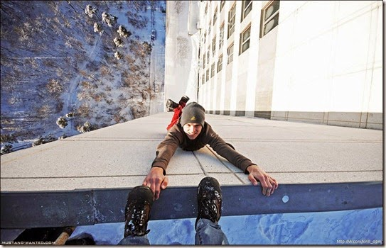 extreme-rooftopping-skywalking-photos-mustang-wanted-russia-11