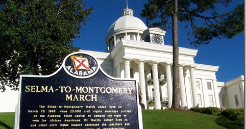 Woods Rv Park Montgomery Al