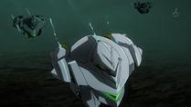 [sage]_Mobile_Suit_Gundam_AGE_-_32_[720p][10bit][8724DA01].mkv_snapshot_17.53_[2012.05.21_17.53.51]