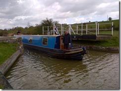 Wiltshire-20130429-00504