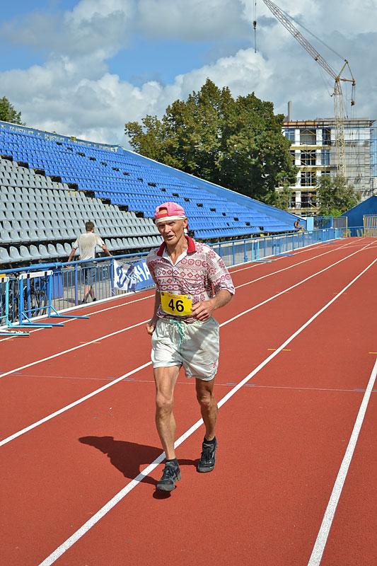 Харьковский марафон 2012 - 349