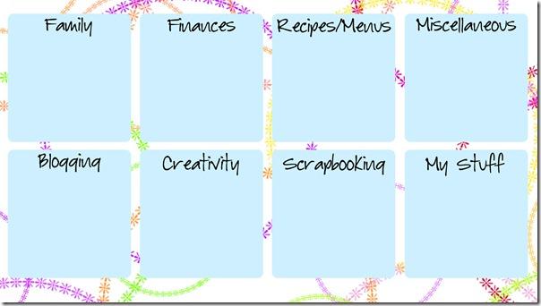 Creative-Tizzy-DTOrganizer-Freebie-1-1600X900