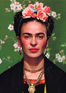 [frida-kahlo-biography%255B1%255D%255B35%255D.jpg]