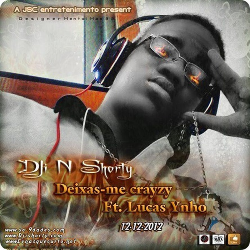 Dji N Shorty (Black Dreams)- Bottles (Ft. Neip) [Download Track]