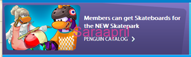 Club-Penguin-2014-09-0073 - Copy (2)