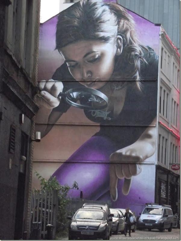 rua24