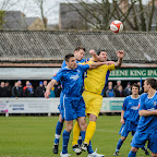 bury_town_vs_wealdstone_310312_010.jpg