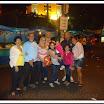 1SemanaFestaSantaCecilia -88-2012.jpg