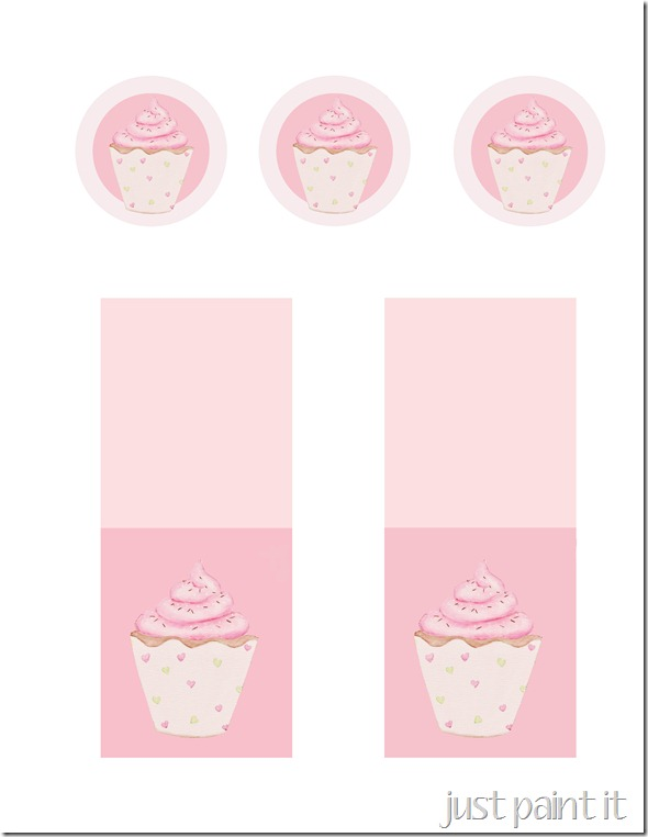 cupcake topper_edited-1